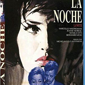 La-noche-Blu-ray-0