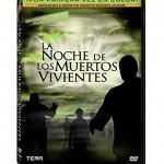 La-noche-de-los-muertos-vivientes-DVD-0