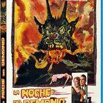 La-noche-del-demonio-Blu-ray-0