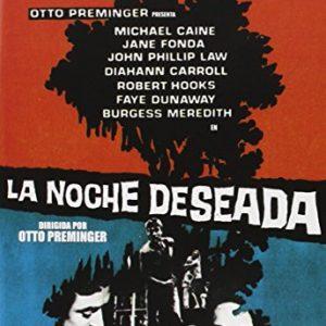 La-noche-deseada-DVD-0