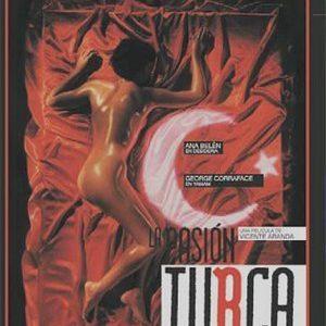 La-pasin-turca-Edicin-especial-DVD-0