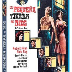 La-pequea-tierra-de-dios-Blu-ray-0