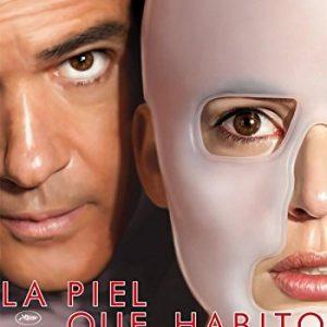 La-piel-que-habito-Blu-ray-0