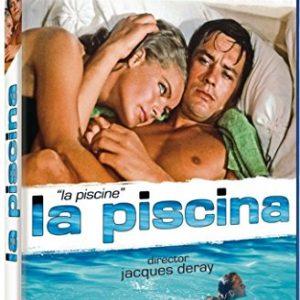 La-piscina-Blu-ray-0