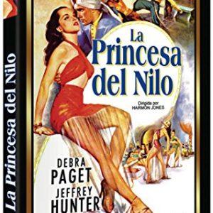 La-princesa-del-Nilo-DVD-0