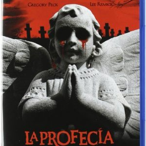 La-profeca-The-Omen-1976-Blu-ray-0