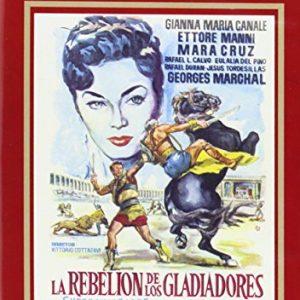 La-rebelin-de-los-gladiadores-DVD-0