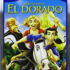 La-ruta-hacia-el-dorado-DVD-0