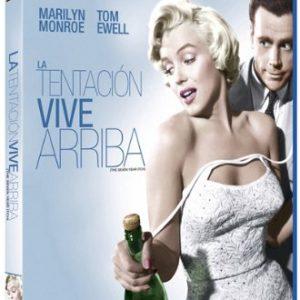 La-tentacin-vive-arriba-Blu-ray-0