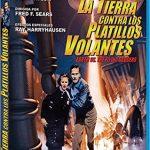 La-tierra-contra-los-platillos-volantes-BD-Blu-ray-0