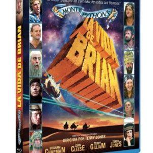 La-vida-de-brian-Blu-ray-0