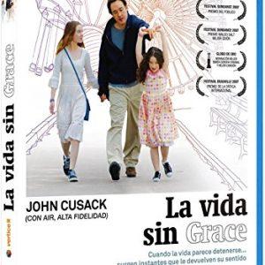 La-vida-sin-Grace-Blu-ray-0