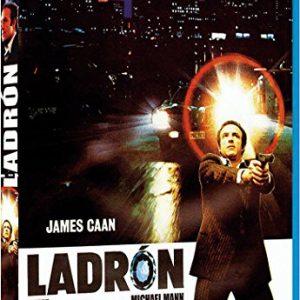 Ladrn-Blu-ray-0