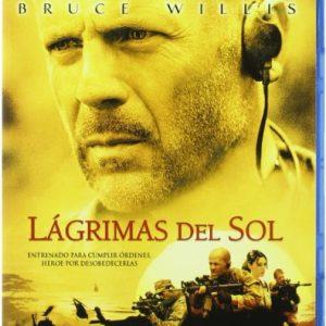 Lagrimas-Del-Sol-Blu-ray-0