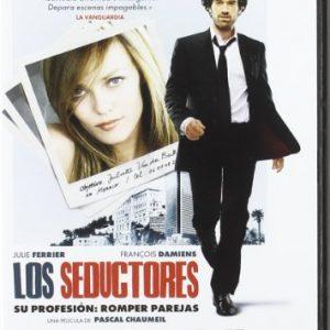 LarnacoeurHeartbreaker-DVD-0