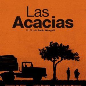 Las-Acacias-DVD-0