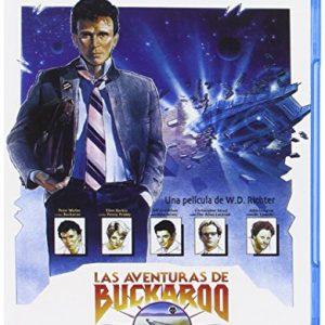 Las-Aventuras-De-Buckaroo-Banzai-Blu-ray-0