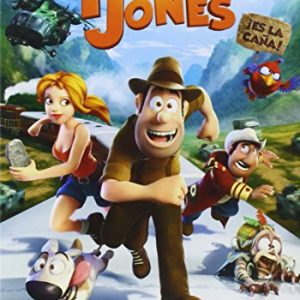 Las-Aventuras-De-Tadeo-Jones-DVD-0