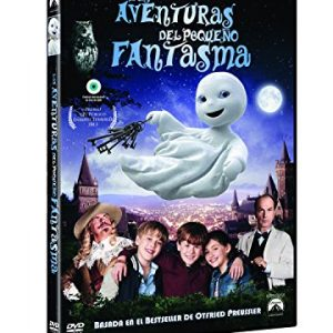 Las-Aventuras-Del-Pequeo-Fantasma-DVD-0