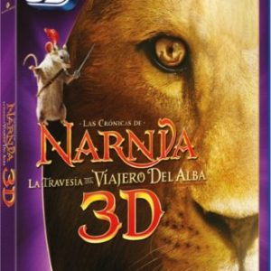 Las-Cronicas-De-Narnia-3-Bd-3D-Bd-3D-Bd-Dvd-Dc-Blu-ray-0