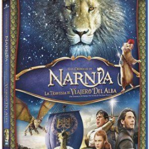 Las-Cronicas-De-Narnia-3-Blu-ray-0