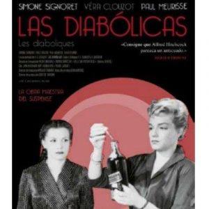 Las-Diablicas-DVD-0