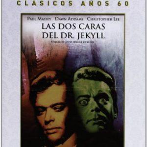 Las-Dos-Caras-Del-Doctor-Jekill-DVD-0