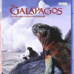 Las-Galpagos-Las-Islas-Que-Cambiaron-El-Mundo-Blu-ray-0