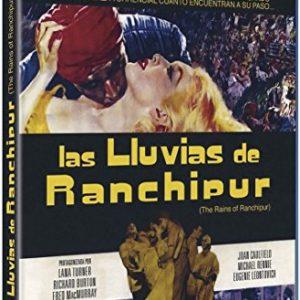 Las-Lluvias-De-Ranchipur-Blu-ray-0