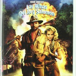 Las-Minas-Del-Rey-Salomon-DVD-0