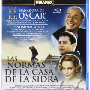 Las-Normas-De-La-Casa-De-La-Sidra-Blu-ray-0