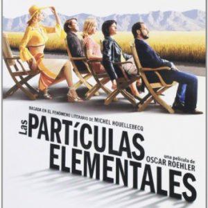 Las-Partculas-Elementales-DVD-0