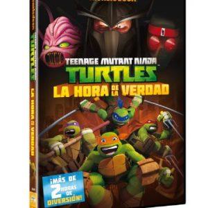 Las-Tortugas-Ninja-La-Hora-De-La-Verdad-DVD-0