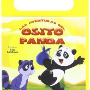 Las-aventuras-de-osito-panda-kid-box-DVD-0