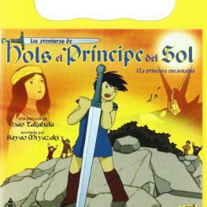 Las-aventuras-hols-kid-box-DVD-0