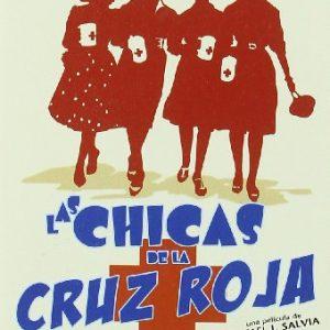 Las-chicas-de-la-cruz-roja-DVD-0