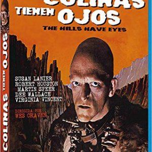 Las-colinas-tienen-ojos-Blu-ray-0