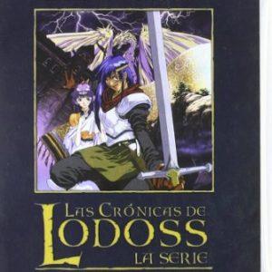 Las-crnicas-de-Lodoss-Ovas-DVD-0