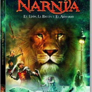 Las-crnicas-de-Narnia-El-len-la-bruja-y-el-armario-Ed-Senc-DVD-0