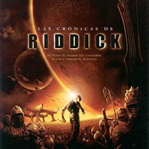 Las-crnicas-de-Riddick-The-chronicles-of-Riddick-Blu-ray-0