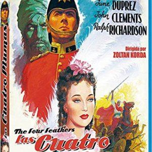 Las-cuatro-plumas-Blu-ray-0