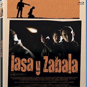Lasa-Y-Zabala-Blu-ray-0
