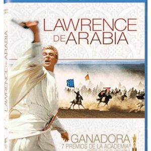 Lawrence-De-Arabia-Blu-ray-0