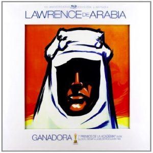 Lawrence-De-Arabia-Edicin-50-Aniversario-Blu-ray-0