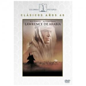Lawrence-De-Arabia-Restored-Version-DVD-0