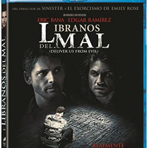 Lbranos-Del-Mal-Blu-ray-0