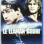 Le-Llaman-Bodhi-Bd-Blu-ray-0