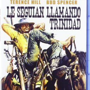 Le-Seguian-Llamando-Trinidad-Blu-ray-0