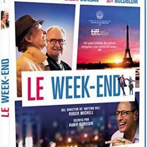 Le-Week-End-Blu-ray-0