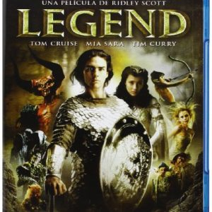 Legend-Blu-ray-0